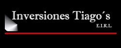 Inversiones Tiago's