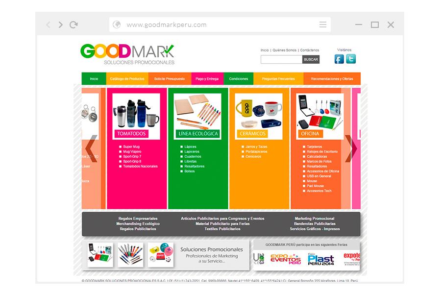 tog-goodmark