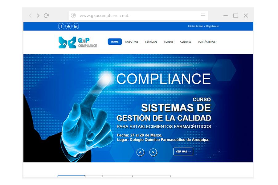 tog-gxpcompliance